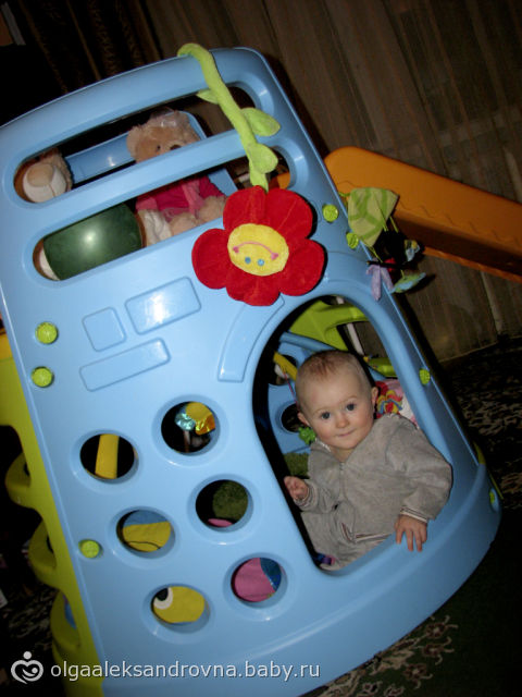 Ремонт рулевой рейки на поло седан своими руками
