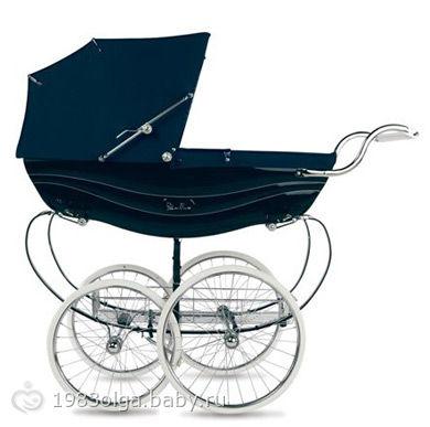 ...коляска ника и геоби коляски geoby купить коляску трость инглезина...