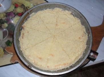 Вкусняшки из творога за 5 минут рецепт