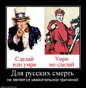 http://static1.babysfera.ru/1/a/7/9/3590267.38263.jpeg