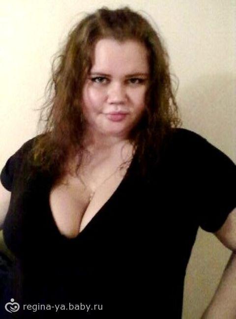Конкурс-шоу Мисс грудь Беларуси-2010 прошел в Минске. Замечала за собой та