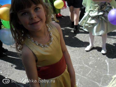 платье на выпускной для мамы + фото. платье на выпускной для мамы.