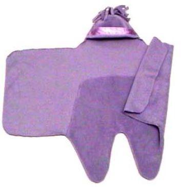 одеяло конверт сшить