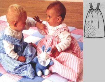 Спальный мешок для ребенка сшить