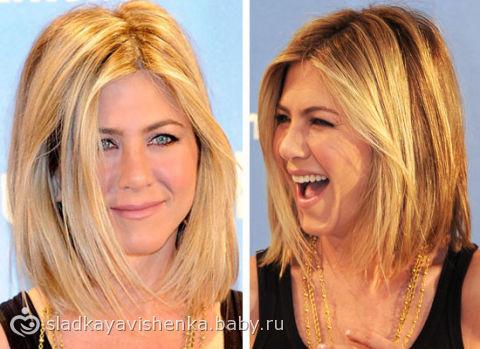 Фото стрижки боб короткие волосы могут быть самыми разнообразными, ведь длина волос при этой стрижке может...