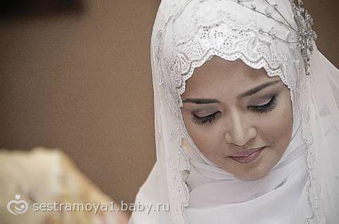 Брендовые свадебные платья фото.