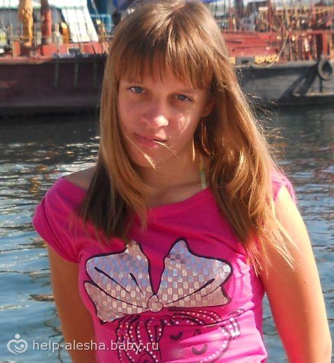 знакомства для девочек 15 лет