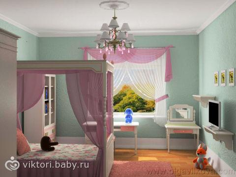 С Новым Годом 2011! Блог Олеся Тимофеева - Олесь Тимофеев