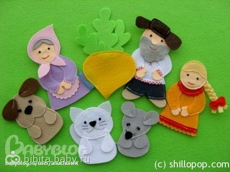 Русские народные куклы картинки выкройки