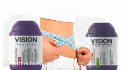 таблетки чаи для похудения отзывы