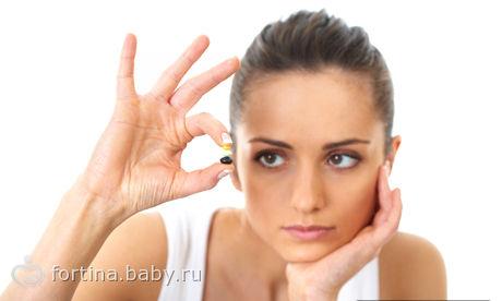 таблетки и чаи для похудения отзывы