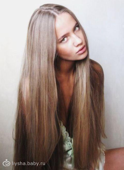 цвет волос пепельно каштановый фото: