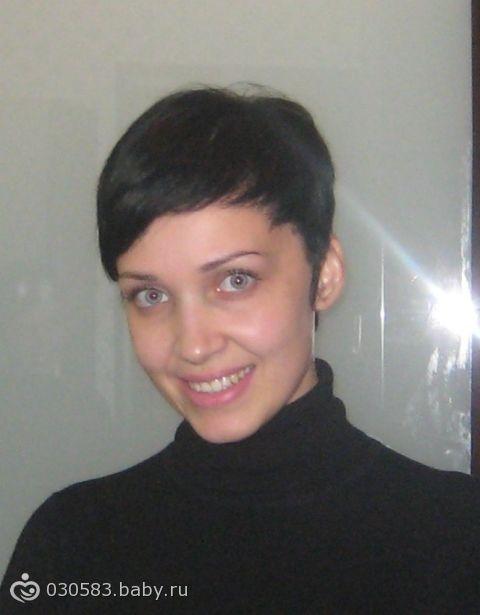 Каре саратов