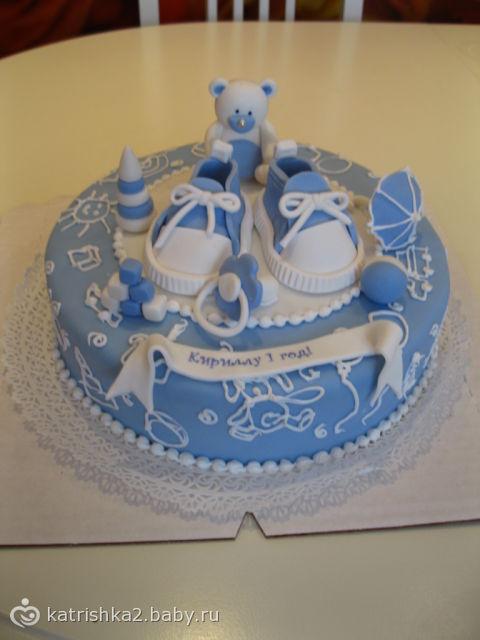 Торт суфле с ягодами красивые торты