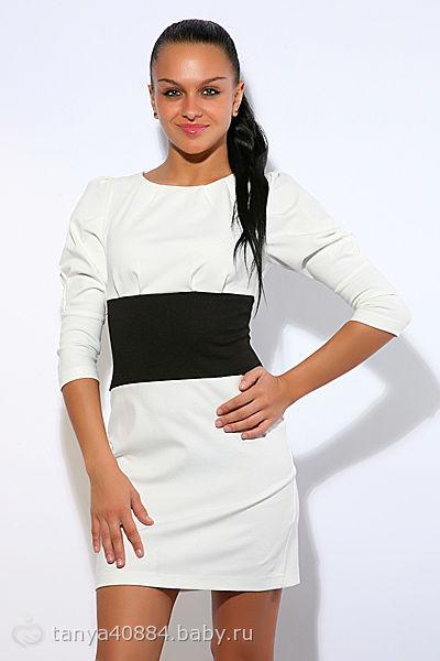 Девочки, нужен ваш совет-какое платье лучше купить0с рукавом или без????
