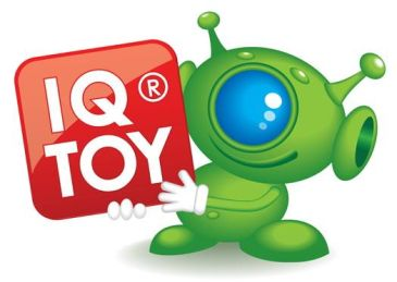 Магазин «Правильных игрушек»