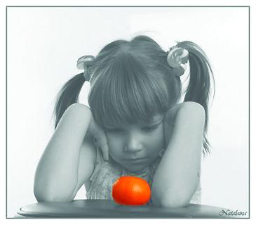 Родители зря держат детей на гипоаллергенных диетах!