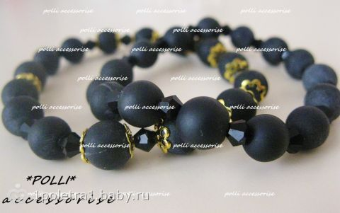 браслеты (фото)
