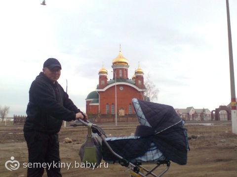 вчера ходили лужи мерить))))) фото отчёт