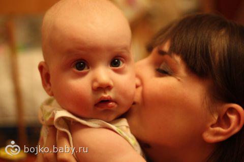 Убрать родинку на лице азотом