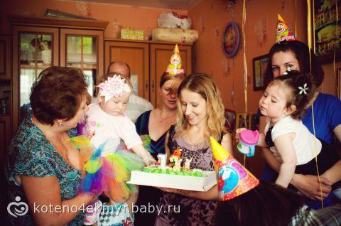 Торты на день рождения на 19 лет фото 2