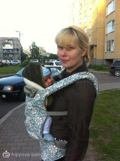 Вставка для новорожденных в эрго рюкзак отзывы купить рюкзак на одной лямке
