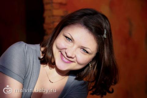 назло спрошу)))))