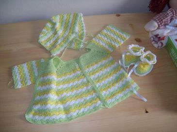Кофта для новорожденного, купить модную дешевую одежду, купить.