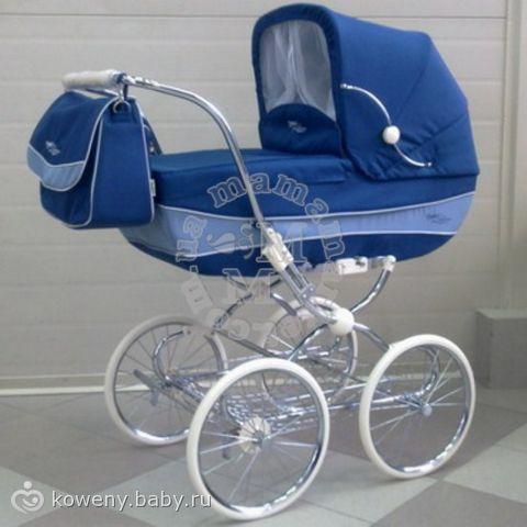 Как вам коляска? Смущает фирма Geoby. но мне сказали если эта фирма и дорогая коляска то хорошая, может кто то такую купил? Та которая в горох это польская Мариэлла тоже хорошая! Теряюсь)
