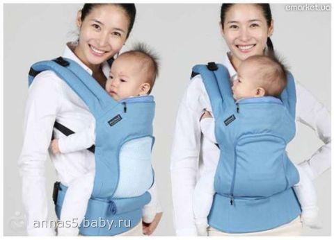Отзывы об эрго рюкзаках понье модные детские рюкзаки - игрушки