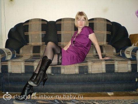 Картинки секси мам фото 399-929